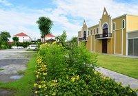 Отзывы TA Residence Suvarnabhumi, 3 звезды