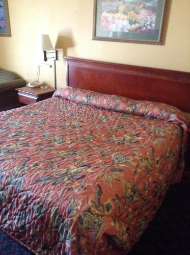 Photo of Timber Motel