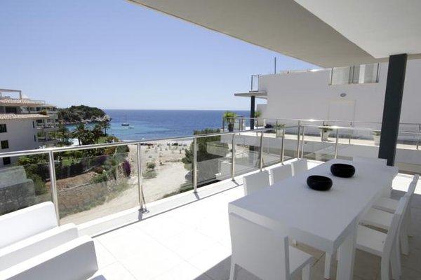 Villa Altea Beach - фото 19