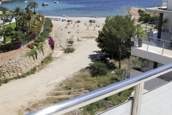 Villa Altea Beach - фото 22