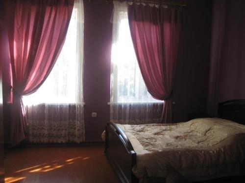 Guesthouse GEGI - фото 4