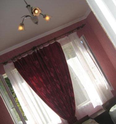 Guesthouse GEGI - фото 6