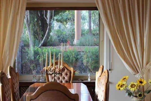 Casa Minniti Taormina - фото 38