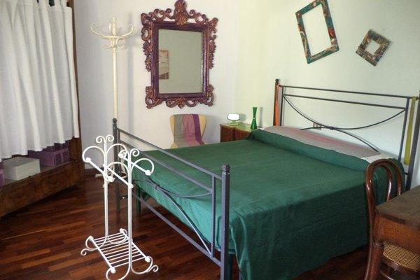 Appartamento Nana - фото 36