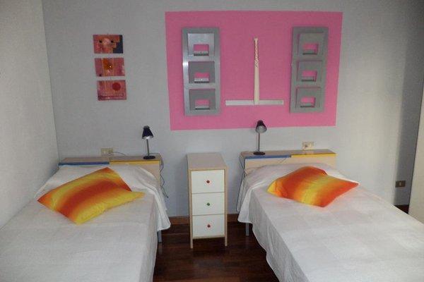 Appartamento Nana - фото 1
