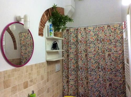Appartamento Nana - фото 11