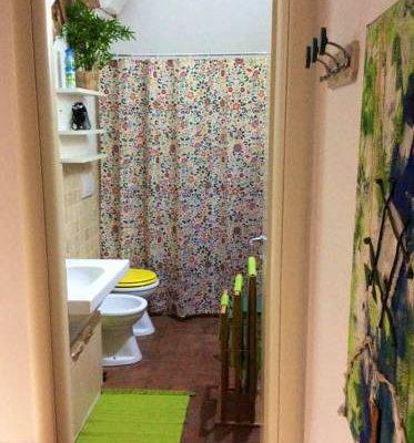 Appartamento Nana - фото 12