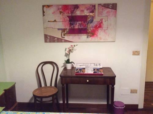 Appartamento Nana - фото 14