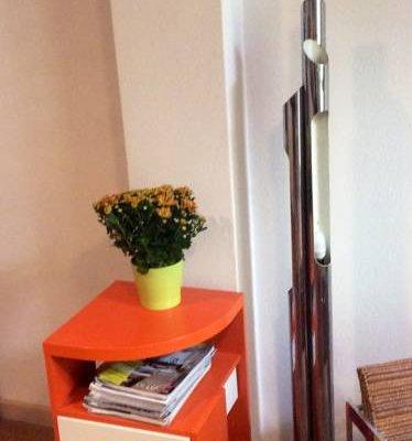 Appartamento Nana - фото 16