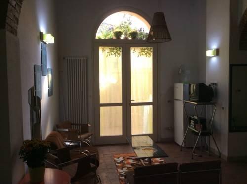 Appartamento Nana - фото 5