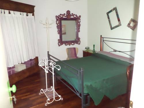Appartamento Nana - фото 6