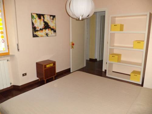 Appartamento Nana - фото 7