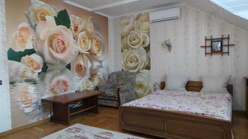 U Viktora Apartments - фото 1