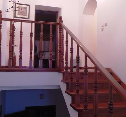 U Viktora Apartments - фото 16