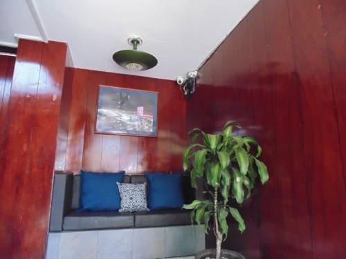 Torre Sagredo Suites - фото 17