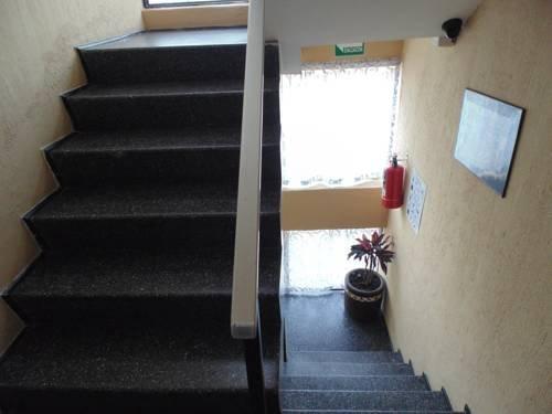 Torre Sagredo Suites - фото 18