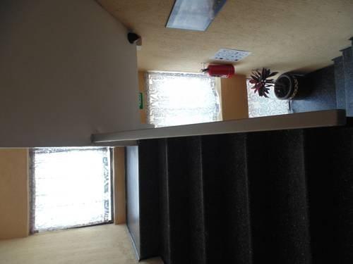 Torre Sagredo Suites - фото 22