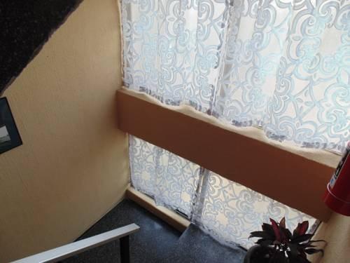 Torre Sagredo Suites - фото 6