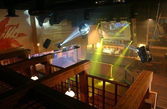 Original Sokos Hotel Seurahuone Kotka - фото 20