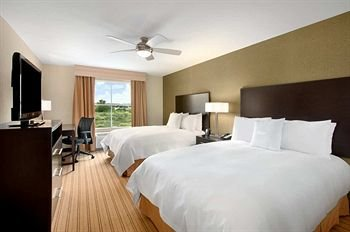 Photo of Homewood Suites by Hilton Fort Worth West at Cityview