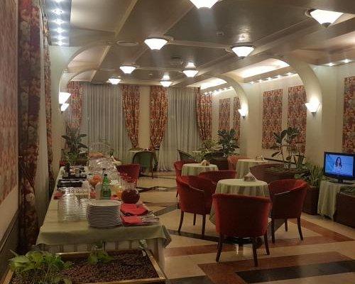 Motel Rona - фото 11
