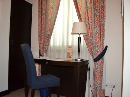 Hotel I' Fiorino - фото 1