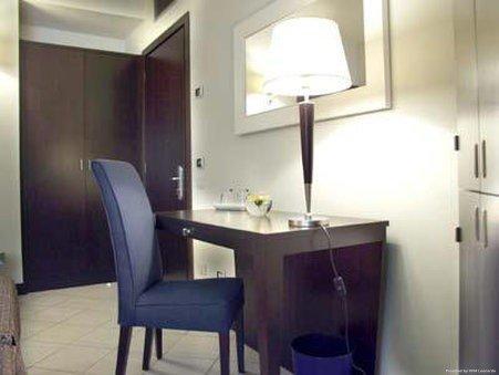 Hotel I' Fiorino - фото 11