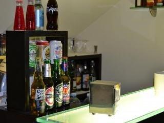 Hotel I' Fiorino - фото 12