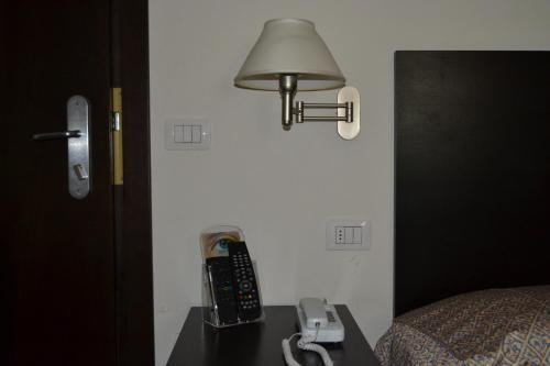 Hotel I' Fiorino - фото 18