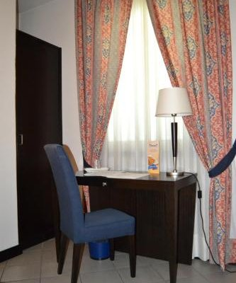 Hotel I' Fiorino - фото 2