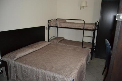 Hotel I' Fiorino - фото 4
