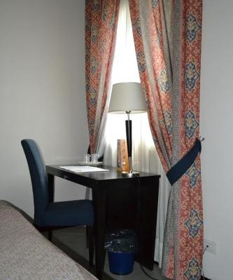 Hotel I' Fiorino - фото 6