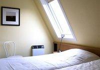 Отзывы Fletcher Hotel Resort Amelander Kaap, 4 звезды