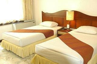 Kosit Hill Hotel
