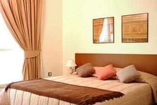 Splendor Hotel Apartments Bur Dubai - фото 2