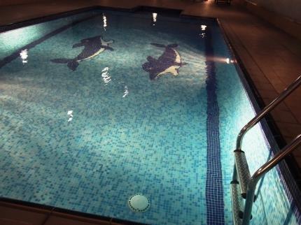 Splendor Hotel Apartments Bur Dubai - фото 20