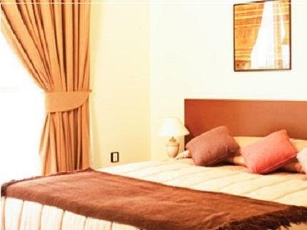 Splendor Hotel Apartments Bur Dubai - фото 3