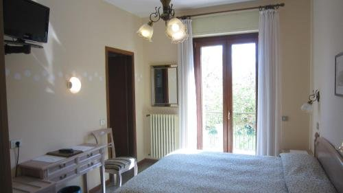 Hotel Sole - фото 2