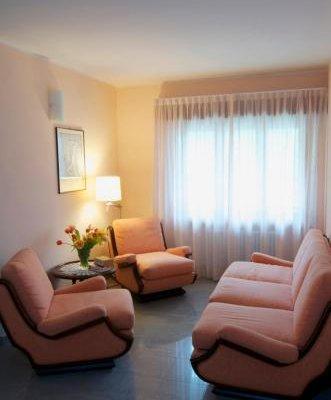 Hotel Sole - фото 5