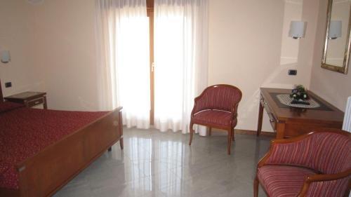 Hotel Sole - фото 7