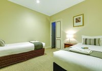 Отзывы Lake Inn — Ballarat, 4 звезды