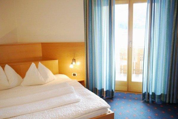 Apparthotel Winklwiese - фото 1