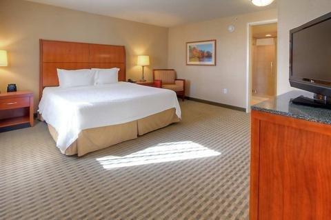 Photo of Hilton Garden Inn Great Falls