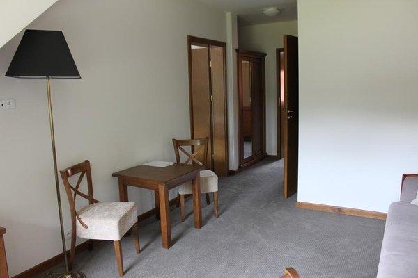 Ostrzyce Hotel&Spa - фото 1