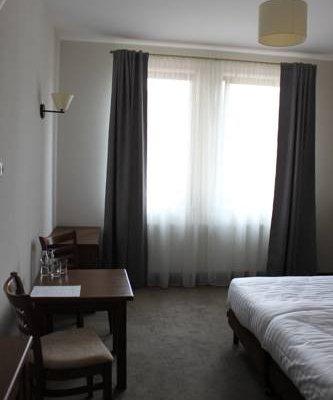 Ostrzyce Hotel&Spa - фото 2