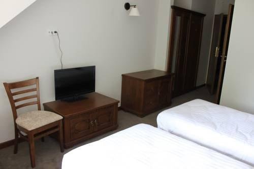 Ostrzyce Hotel&Spa - фото 3