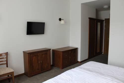 Ostrzyce Hotel&Spa - фото 4