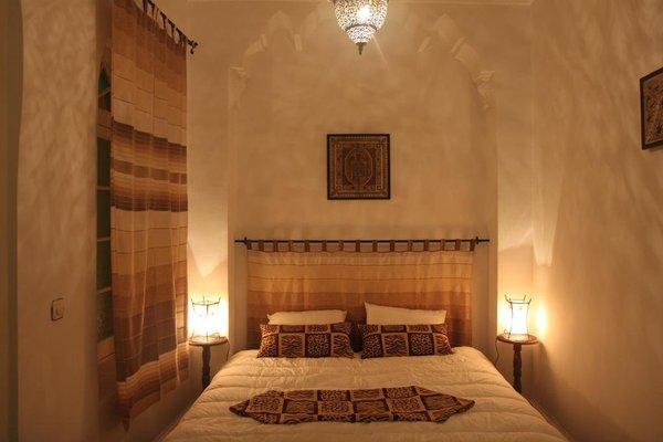 Riad Harmonie - фото 1