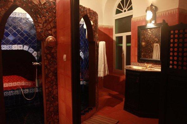 Riad Harmonie - фото 18