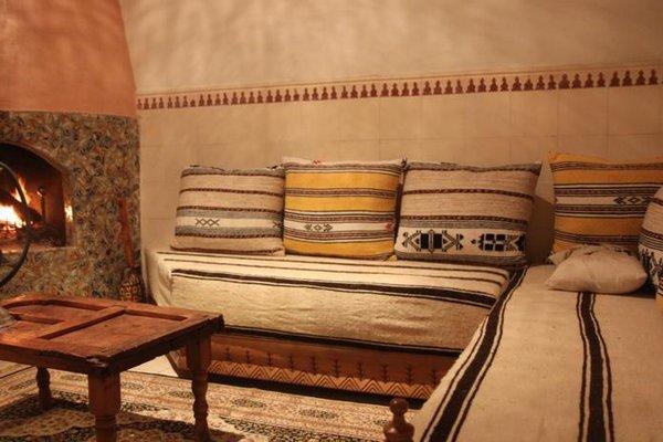 Riad Harmonie - фото 9